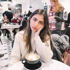 Zara || Lifestyle Blogger  Pinterest Account