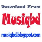 Musiq BD's Pinterest Account Avatar