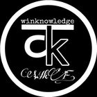 Winknowledge instagram Account