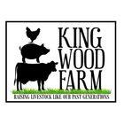 Kingwood Farm Pinterest Account