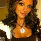 Karen Governale Pinterest Account
