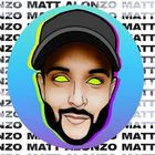 Matt Alonzo instagram Account