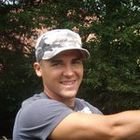 Joel Blomberg instagram Account