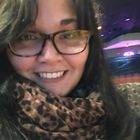 Tiffany L Pinterest Account