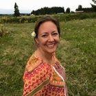 Renee Sanders Pinterest Account