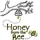 Honey from the Bee Artisan Jewelry Pinterest Account