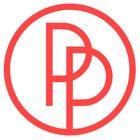 Promipool.com Pinterest Account