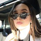 Lauren Cheong's Pinterest Account Avatar