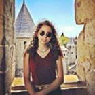 Selin Öner Pinterest Account