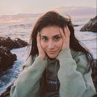 kaylie altman instagram Account