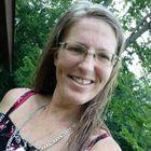 Melanie O Pinterest Account