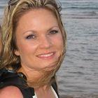 Shanna Granger's profile picture