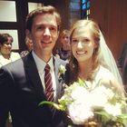 Emily Genske instagram Account
