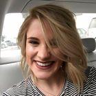 Morgan Migues Pinterest Account