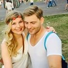 Manuel Pmaksov instagram Account