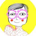 Happy habilis's Pinterest Account Avatar
