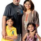 Zarmeena Abid Pinterest Account