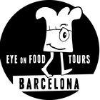Eye On Food Tours instagram Account