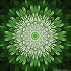 Andrea Galatea Pinterest Account