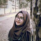 Ayesha | Illustrator | Designer| Concept Artist | Photographer Pinterest Account