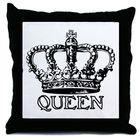 QueenieJeannie Dunn's Pinterest Account Avatar