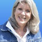 Leanna Hollis, author's Pinterest Account Avatar
