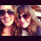 Rosalie McNamara Pinterest Account