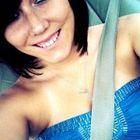 Allison Freeman instagram Account