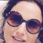 Astrid Jacquemont Pinterest Account