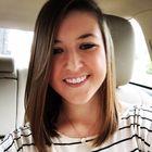 Sarah Beth Thomas Pinterest Account