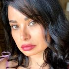 Silvana Covarrubias Pinterest Account