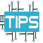 Tips Technology Pinterest Account