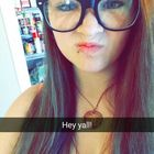 emily auton's Pinterest Account Avatar