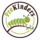 PreKinders: Pre-K & Preschool Activities Pinterest Account