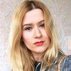 livelovesara (Sara Watson) Pinterest Account