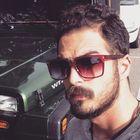 Arian Midnt instagram Account