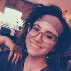 Brittany Maiberger's Pinterest Account Avatar
