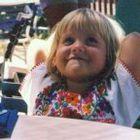 Audrey Smith Pinterest Account