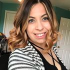 Victoria Thumlert instagram Account