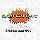 NUMBERWALE.COM Pinterest Account