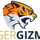 Tiger Gizmo