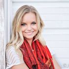 Madelyn Spinks Pinterest Account
