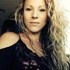 SweetAngelLove instagram Account