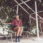 Gisele Milanezi instagram Account