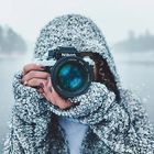 Photography Inspiration Ideas  Pinterest Account