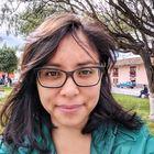 Andrea Lau | Louie Pinterest Account