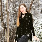 Sarah Austin Pinterest Account