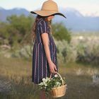 Woodmouse & Thistle   Childrens + Women's Fashion & Clothing instagram Account