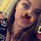 Jessie Morton instagram Account
