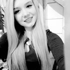 siopron instagram Account